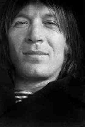 Evan Dando quotes