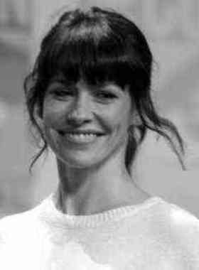 Evangeline Lilly quotes