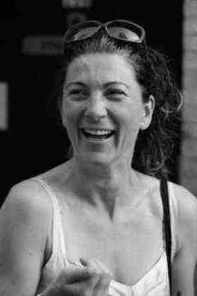 Eve Best quotes