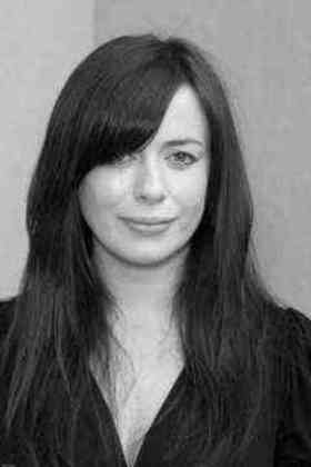 Eve Myles quotes