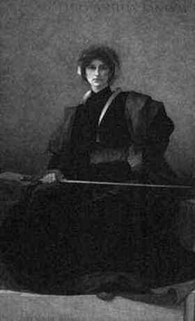 Evelyn Beatrice Hall quotes