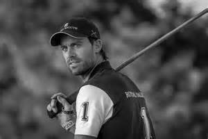 Facundo Pieres quotes