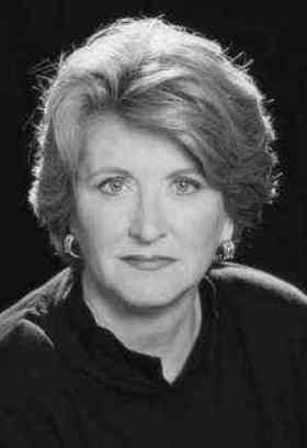 Fannie Flagg quotes