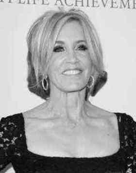 Felicity Huffman quotes
