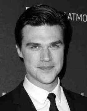 Finn Wittrock quotes