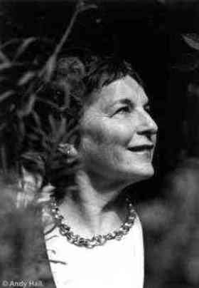 Frances Mayes quotes