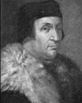 Francesco Guicciardini quotes