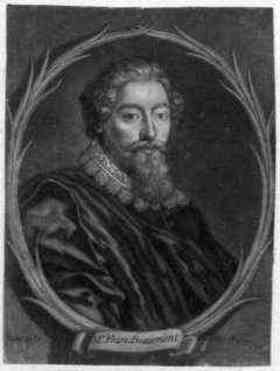 Francis Beaumont quotes