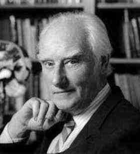 Francis Crick quotes