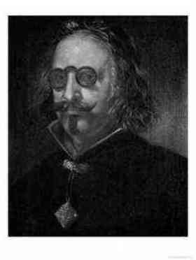 Francisco de Quevedo quotes