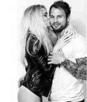 Francois Hougaard quotes