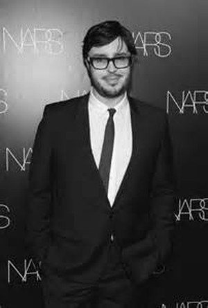 Francois Nars quotes