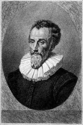 Francois de Malherbe quotes