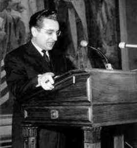 Franjo Tudjman quotes