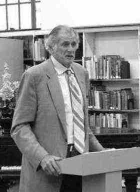 Frank Deford quotes