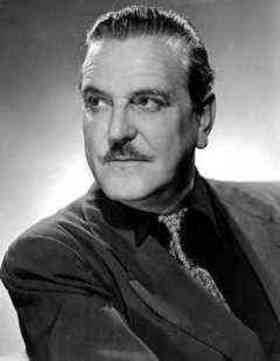 Frank Morgan quotes