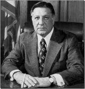 Frank Rizzo quotes