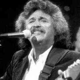 Freddy Fender quotes