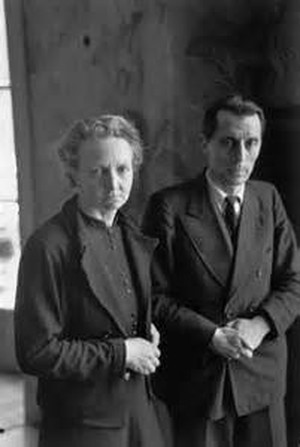 Frederic Joliot-Curie quotes