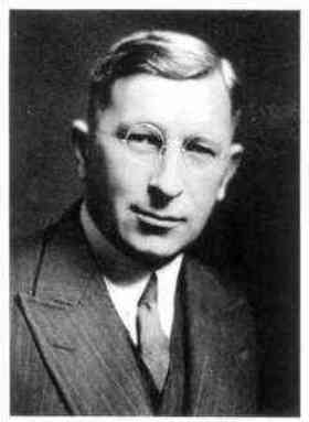 Frederick Banting quotes