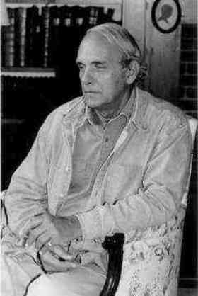 Frederick Buechner quotes