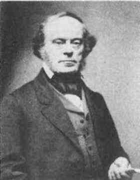 Frederick Henry Hedge quotes
