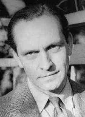 Fredric March quotes