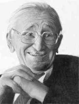 Friedrich August von Hayek quotes