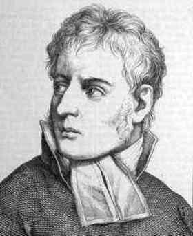 Friedrich Schleiermacher quotes