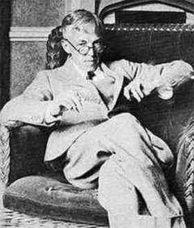 G. H. Hardy quotes