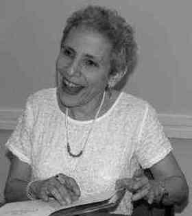 Gail Carson Levine quotes