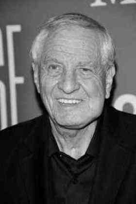 Garry Marshall quotes