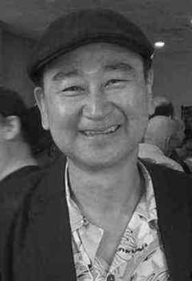 Gedde Watanabe quotes