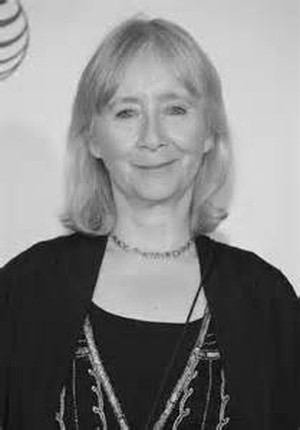 Gemma Jones quotes