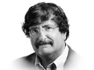 Gene Weingarten quotes