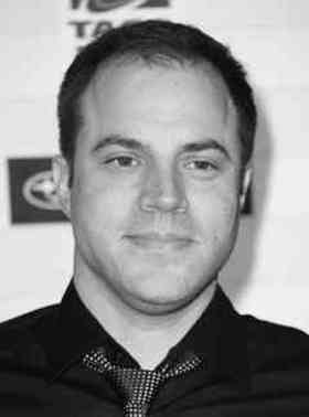 Geoff Johns quotes