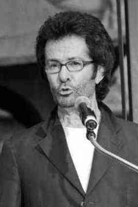 George Chakiris quotes