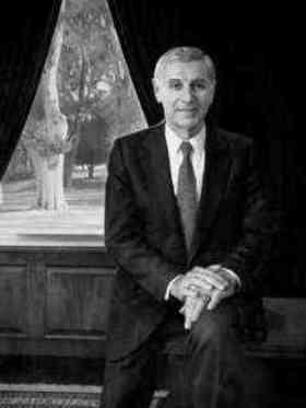 George Deukmejian quotes