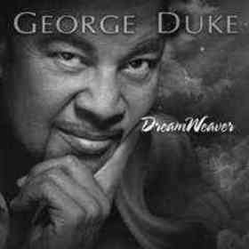 George Duke quotes