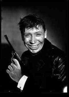 George Formby quotes