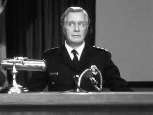 George Gaynes quotes