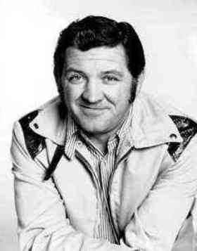 George Lindsey quotes