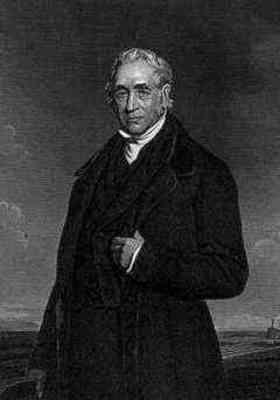 George Stephenson quotes