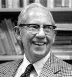 George Stigler quotes