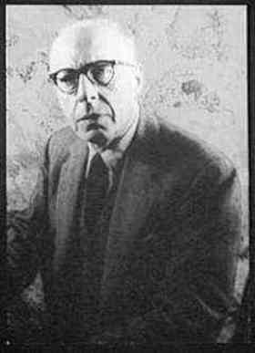 George Szell quotes