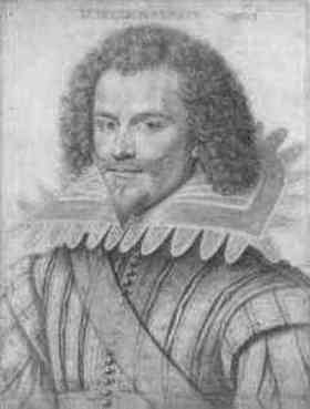 George Villiers quotes