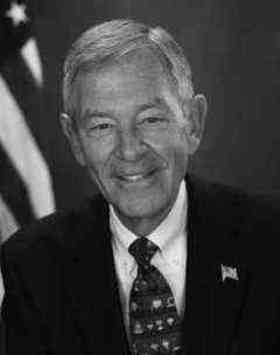 George Voinovich quotes