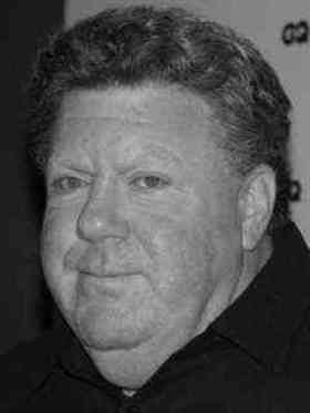 George Wendt quotes