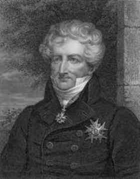 Georges Cuvier quotes