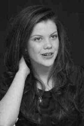 Georgie Henley quotes